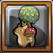 鉢植えキュートバンビ.png