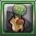 鉢植えバンビ.png