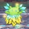 ピュアグリーン☆プラム♪.jpg