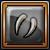 グスワールの鋭い牙.png