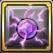ヘルガの雷冥の神玉.png
