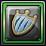 マーフィの誓いの紋章.png