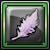 堕天使の羽.png
