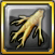 ハイドロクラゲの触手.png
