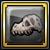 マンチスターの頭蓋骨.PNG