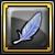 マーフィの黒翼.PNG