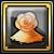 奇跡の花.PNG