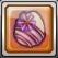 パンドラ・鍵の欠片BOX.png