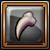 エレキビーストの牙.png
