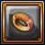 獄炎の指輪.png