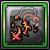 アポロン_鍵の欠片.png