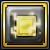 ヘラクレスのライトクリスタル.PNG