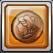幻神お願いコイン.png
