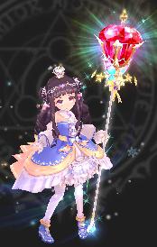 うっかりんご少女・白雪姫.png
