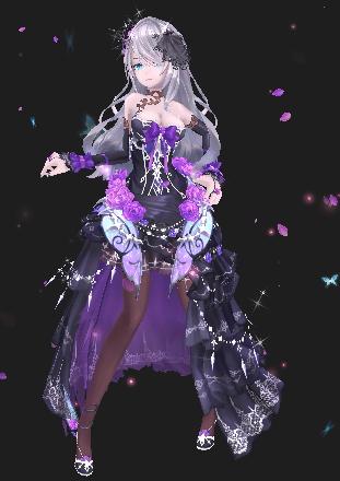幽蝶の冥姫・ペルセポネ.png