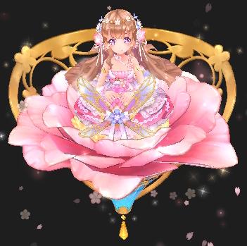 廉潔な花精・親指姫.png