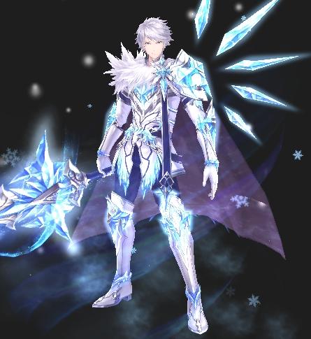 氷獄の白騎士・ウル.png