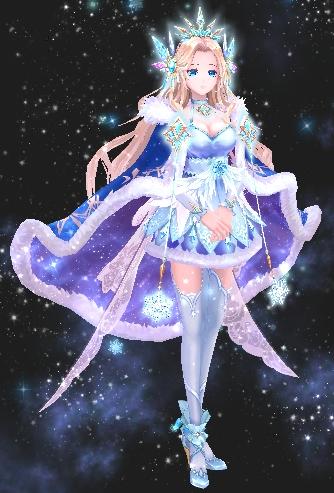 雪の女王・アンドレア.png