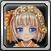 涼なる金魚姫・アカネ