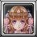 廉潔な花精・親指姫