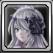 幽蝶の冥姫・ペルセポネ