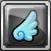 天竜の羽.png