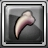 魔王の闇牙.png