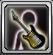ギターマスタリー Lv1