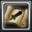 聖剣アーコン Lv1