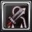 聖剣フォーカス Lv1