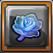 極寒の凍花.png