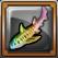 ロイヤルノドヒゲサメ.png