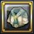 ドレイクのキャプテンスーツ.PNG