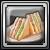 サンドイッチ.png