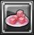 シュガーケーキ.png