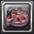 タイムマジックケーキ.png