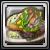 チキンと野菜の皮包み.png