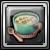 ナッツスープ.png