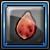 ナツメの果実.png