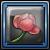 ナツメの花.png