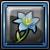 ブルーウェーブの花びら.png