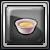 ボーンスープ.png