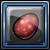 小さいハゲタカの卵.png