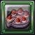 未鑑定のタイムマジックケーキ.png