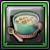 未鑑定のナッツスープ.png