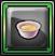 未鑑定のボーンスープ.png