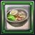 未鑑定の焼肉丼.png