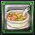 未鑑定の野菜スープ.png