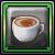 未鑑定の香りカフェ.png