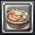 海鮮炊き込みご飯.png